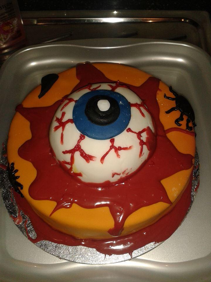 eye-ball-cake